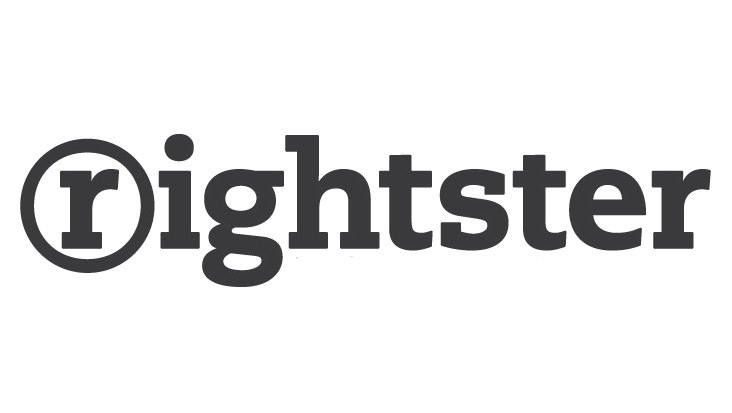 The International Table Tennis Federation has appointed Rightster to boost its YouTube channel ©Rightster