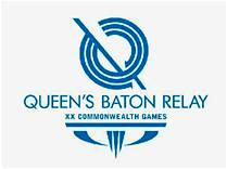 The Queen's Baton Relay will complete the final leg of its global journey with a three-day tour around host city Glasgow ©Glasgow 2014