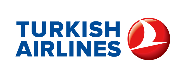 Turkish Airlines has extended its sponsorship of World Archery until the end of 2015 ©Turkish Airlines