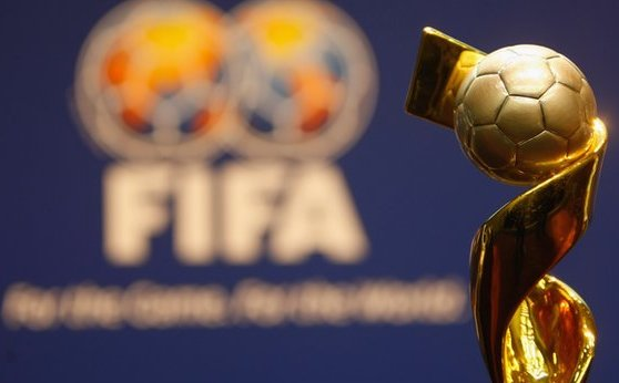 New Zealand has withdrawn its bid to host the 2019 FIFA Women's World Cup ©Getty Images