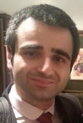 Zjan Shirinian