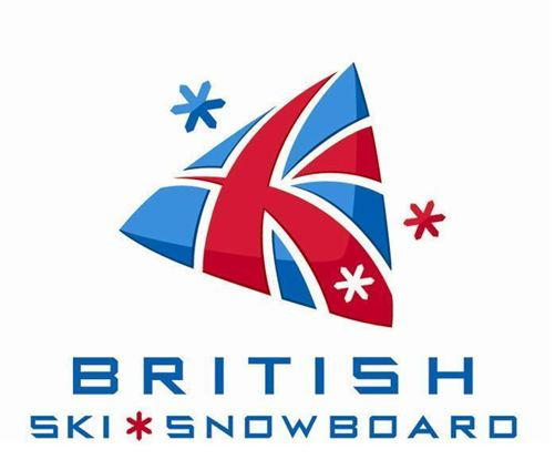 """British Ski and Snowboard has dismissed Malcolm Erskine after he made """"insulting"""" remarks about a senior BOA official ©BSS"""