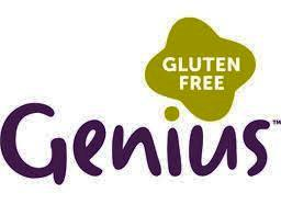 Genius Gluten Free will provide gluten free and wheat free products at next month's Commonwealth Games ©Genius Gluten Free
