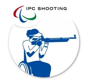 IPC Shooting has launched a new-look website ahead of the World Championships in Germany next month ©IPC Shooting