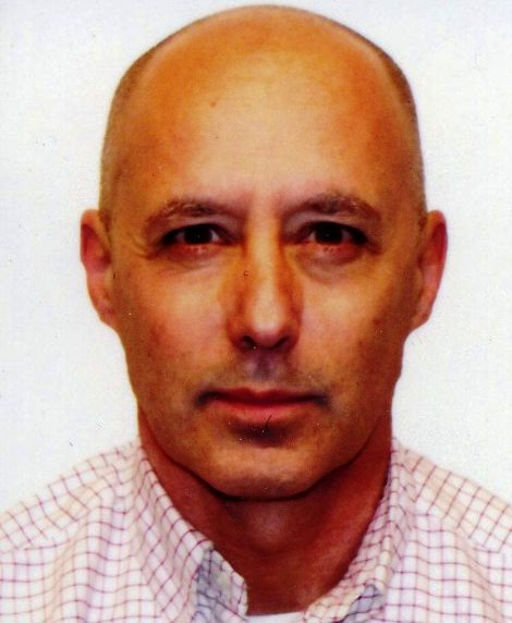 JOSEP ANTONI GUERRA ALVAREZ - Chef de Mission for Andorra ©COA
