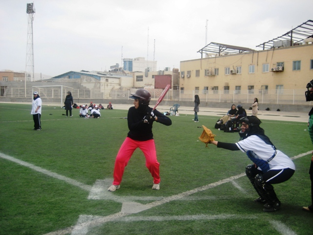 The WBSC hopes that World Softball Day will boost awareness of the sport ahead of possible Olympic inclusion ©WBSC