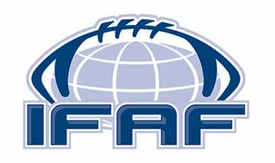 The IFAF has pulled its Flag Football World Championship from Israel over safety fears ©IFAF