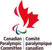 The Canadian Paralympic Committee is now seeking an Assistant Chef de Mission for Toronto 2015 ©CPC