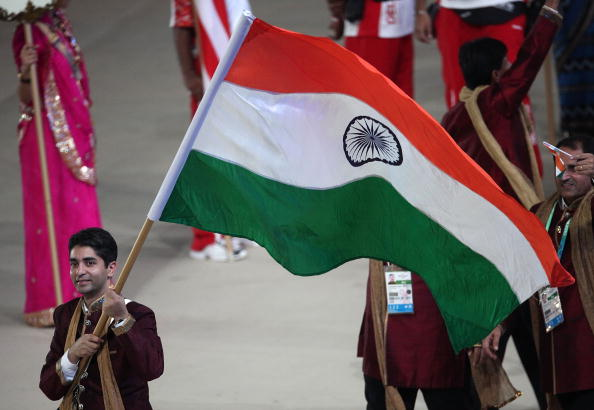 India's teams for Glasgow 2014 and Incheon 2014 will be sponsored by Amul ©Getty Images