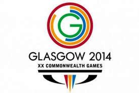 Journalists are unhappy at having to pay to access MyGamesINFO at Glasgow 2014 ©Glasgow 2014