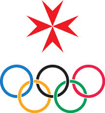 Former Maltese Olympic Committee President Judge Gino Camilleri has died at the age of 64 ©MOC