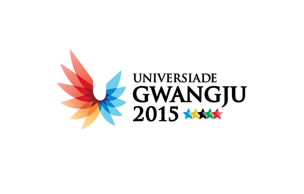 The Organising Committee for the Gwangju 2015 Games is looking for volunteers for the United Nations Youth Leadership Programme ©Gwangju 2015
