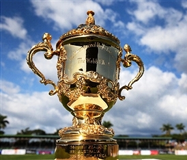 A year-long testing programme is set to be rolled out by Rugby World Cup 2015 organisers starting in the autumn ©Getty Images