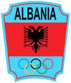 The Olympic Committee of Albania is set to host two Athletic Administrator courses later this year ©Olympic Committee of Albania
