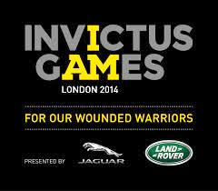 Tickets for the Opening Ceremony of the Invictus Games have gone on sale today ©Invictus Games