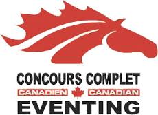 Graeme Thom has stepped down from the High Performance Committee of the Canadian Eventing Committee ©CEC