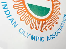 The Indian Olympic Association has asked for an extension for its bid for New Delhi to replace Hanoi as host of the 2019 Asian Games ©AFP/Getty Images