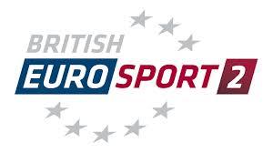 British Eurosport 2 will broadcast the Badminton World Championships live ©British Eurosport 2