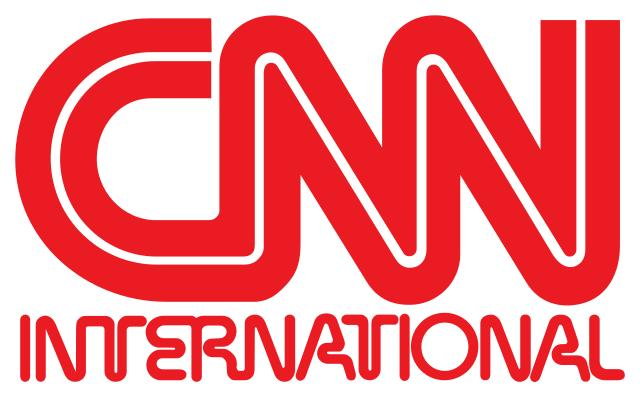 CNN International will increase its coverage of equestrian sport over the next three years ©CNN International