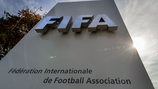 FIFA will host the first ever World Summit on Ethics in Sports next month ©FIFA