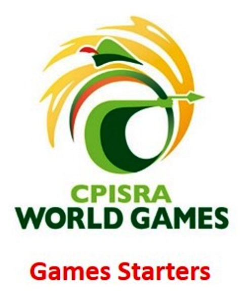 Organisers of next years CPISRA World Games have launched a volunteering programme ©CPISRA