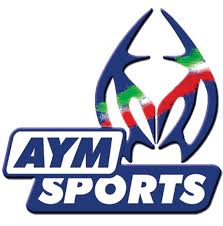 AYM Sports will broadcast coverage of the Under-15 Baseball World Cup across the Americas ©AYM Sports