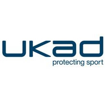 UK Anti-Doping has imposed its first lifetime ban on Philip Tinklin after charging him with three anti-doping rule violations ©UKAD
