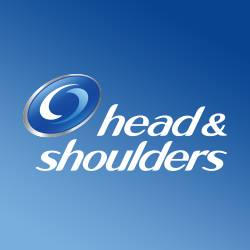 Head & Shoulders has become the latest FIBA Global Partner ©P&G