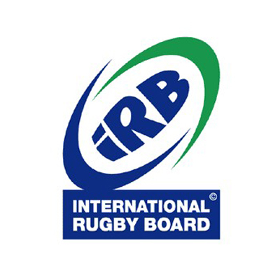 The International Rugby Board will change its name to World Rugby from November 19 ©IRB
