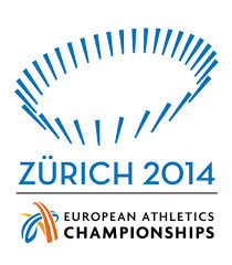 Over 1000 hours of television coverage is expected at the Zurich 2014 European Athletics Championships ©Zurich 2014