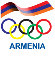 European Olympic Committees President Patrick Hickey hopes to secure the participation of Armenia in next year's European Games ©NOCA
