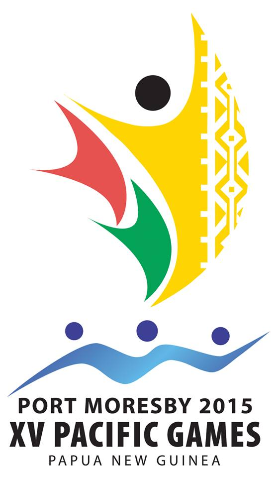 Port Moresby 2015 has appointed Makoda Productions Limited as the official producer of the Opening and Closing Ceremonies ©Port Moresby 2015