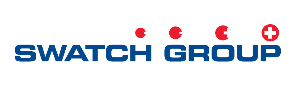 SportAccord will continue working with the Swatch Group until at least 2018 ©Swatch Group