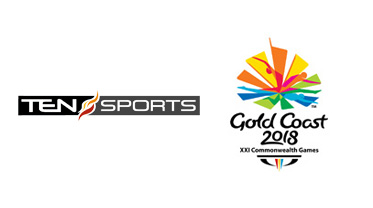 Ten Sports have signed a dea to broadcast the 2018 Commonwealth Games in the Gold Coast ©CGF