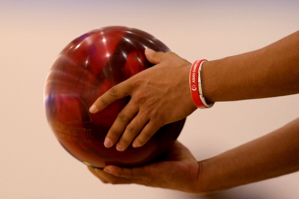 The Alternate Bowling Scoring System working group has been asked to look at different options for a scoring system to make the sport less confusing ©Getty Images