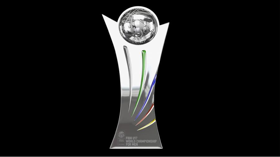 The UAE Basketball Association has spoken of its pride in hosting the FIBA U17 World Championship ©UAE Basketball Association/Facebook