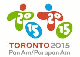 Toronto 2015 remains CAD683 million under its operations budget ©Toronto 2015