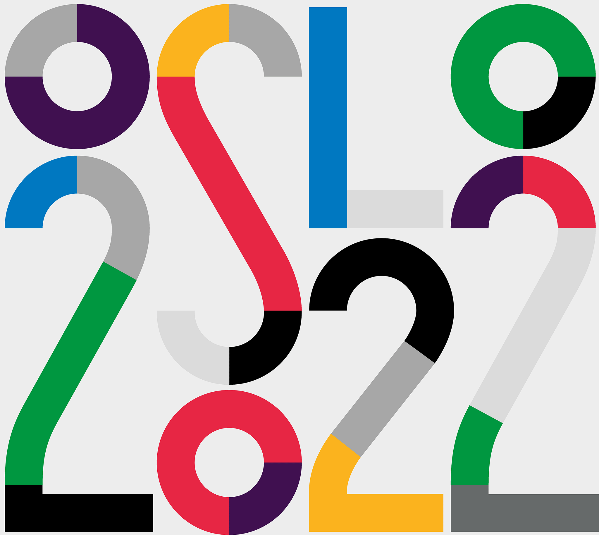 Public support for the Oslo 2022 Winter Games bid has slipped to a new low ©Oslo 2022
