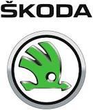 ŠKODA AUTO will support the ice hockey Champions League ©Skoda