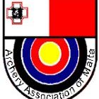 The Archery Association of Malta is set for fresh elections after the resignation of its Executive Committee ©Archery Association of Malta
