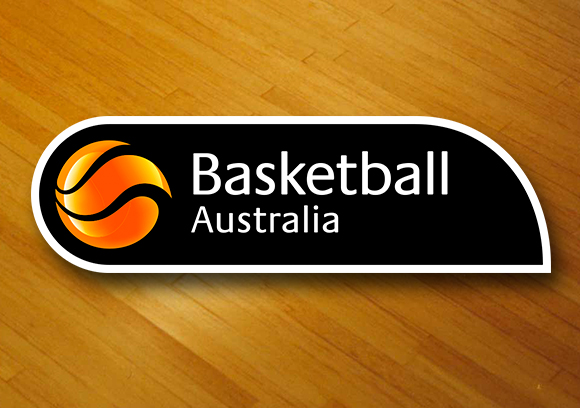 Basketball Australia have rejected claims the  team deliberately lost a match at the FIBA World Cup ©Basketball Australia