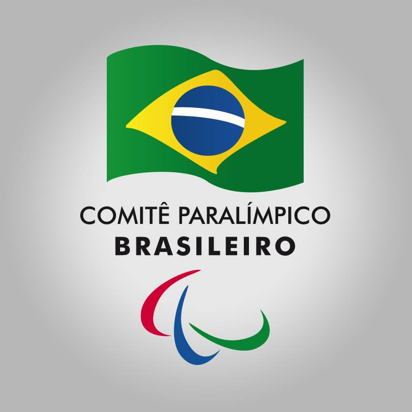 Brazil will host this year's International Para-Sports Conference ©Brazilian Paralympic Committee