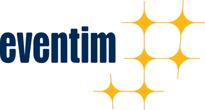 CTS Eventim have been appointed the official ticketing provider for Rio 2016 ©CTS Eventim