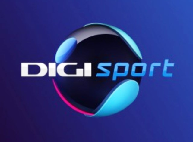 DigiSport will broadcast live action in Romania and Hungary from the 2015 European Games in Baku ©DigiSport