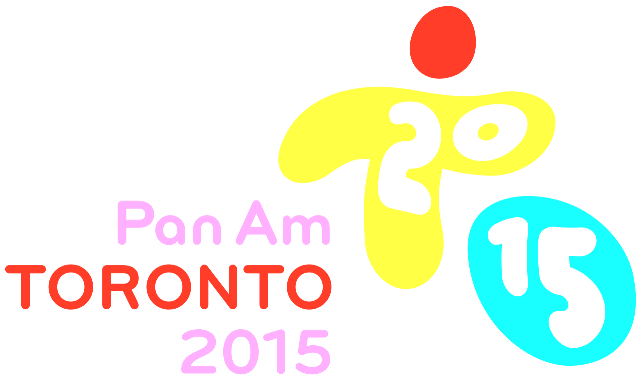 Fans can now register their requests for tickets for the Toronto 2015 Pan American Games ©Toronto 2015