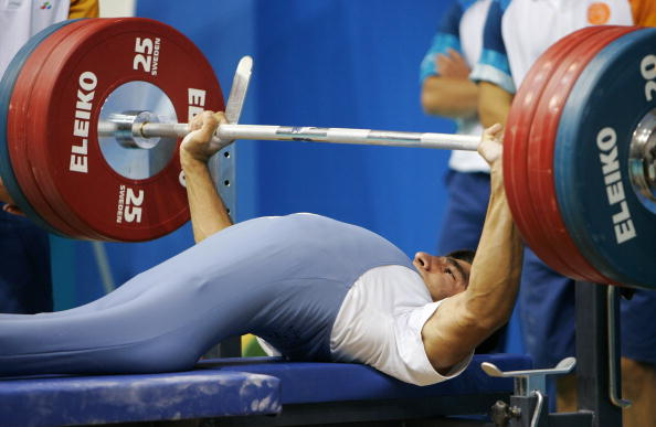 Guadalajara, Almaty and Eger will each host a major powerlifting competition next year ©Getty Images