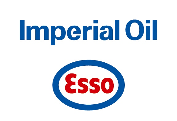 Imperial has been announced as official fuel and convenience store supplier to Toronto 2015 ©Imperial