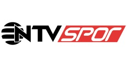 NTV Spor has signed a deal to broadcast the first-ever European Games next year in Turkey ©Baku 2015
