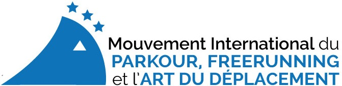 Mouvement International du Parkour, Freerunning et l'Art Du Déplacement will be based in France and the Presidency will rotate among its six founder members for the first four years ©The Mouvement