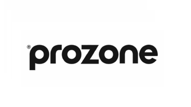 Prozone will act as the official performance analysis partner of the World Rugby Conference and Exhibition ©Prozone